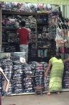 Bogyoke vendors